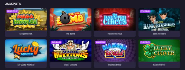 Bitstarz Cryptocurrency Casino