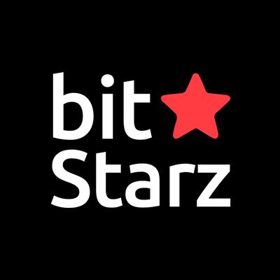 A Gambler's Look – Bitstarz Casino Review