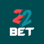 Punters' Paradise – 22Bet Review