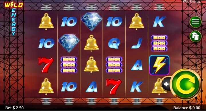 7Bit Ethereum Casino