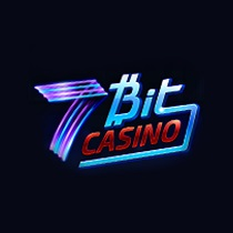7Bit Bitcoin Casino – Top Choice for Crypto Gamblers?