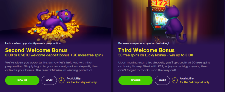 Bao Casino reviews