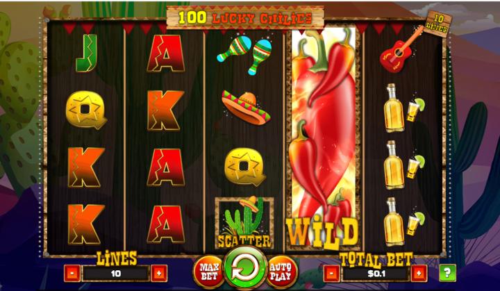 Bao Casino Bitcoin Casino