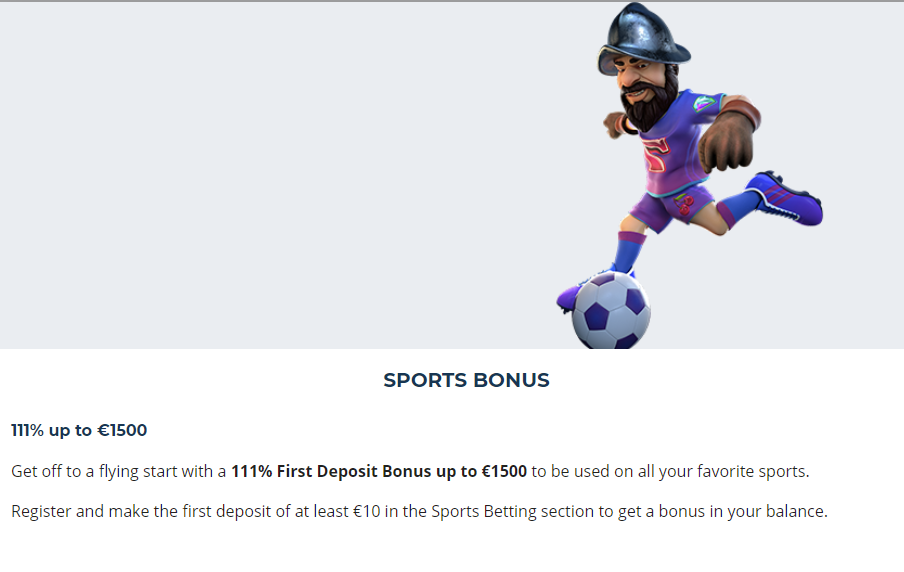 betflip deposit bonus