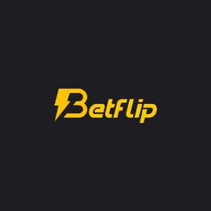 BetFlip Review – Casino Disguised as A Bookie?
