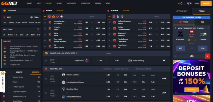 ggbet crypto bookmaker