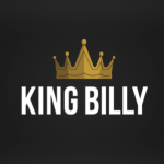 King Billy Casino Review – BTC Casino Worth a Crown?