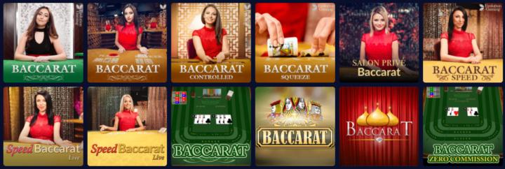 mBit crypto casino
