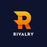 Rivalry Review – A Place for Punters and Gamblers