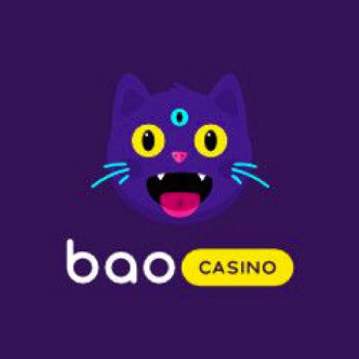 BAO Casino Review – Crypto Casino for Australians?
