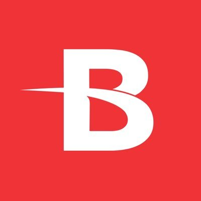 Betonline.ag Review – One of The Top 10