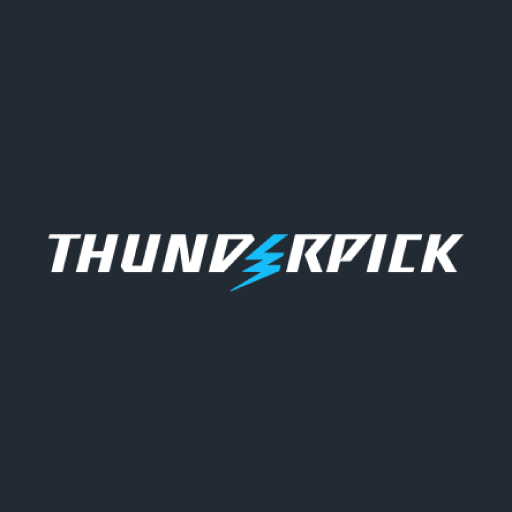 ThunderPick Sportsbook : Review and Information
