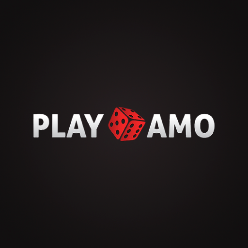 PlayAmo Crypto Casino – Versatility and Variation