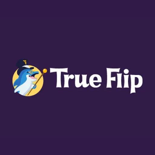 TrueFlip Casino Review – Unique Features