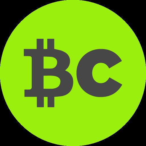 BTC cash