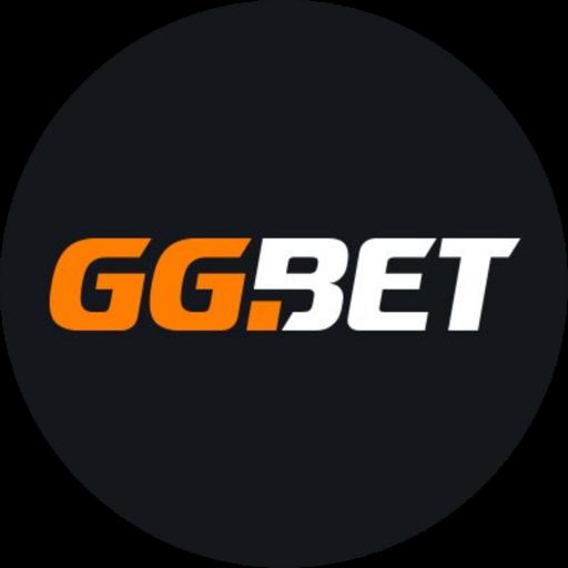 ggbet sportsbook logo
