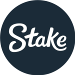 stake sportsbook logo